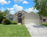 1049 Country Cove Court, Oviedo image