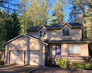 17335 428th Ave SE, North Bend image