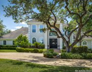 334 Branch Oak Way, San Antonio image