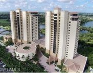 14300 Riva Del Lago DR Unit 1102, Fort Myers image