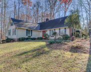 302 Club Road, Travelers Rest image
