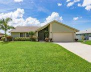 230 SW 44th TER, Cape Coral image