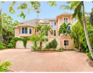 15138 Wiles Dr, Captiva image