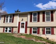 109 CONTOUR ROAD, Mount Airy image