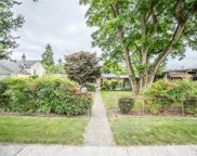 5558 16th Ave S, Seattle image