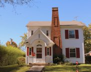 128 N Pardue Ave, Gallatin image
