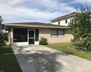 509 106th Ave N, Naples image