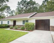 438 Forestbrook Dr., Myrtle Beach image