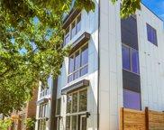 4407 42nd Avenue SW Unit #A, Seattle image