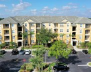 4126 Breakview Drive Unit 201, Orlando image