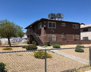 512 NORTH Circle, Las Vegas image