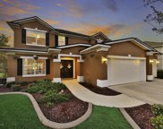 1456 GREYFIELD DR, St Augustine image