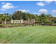 3427 Crosswater DR, North Fort Myers image