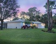 1498 SW Hardey, Palm Bay image