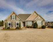108 Country Mist Drive, Greer image