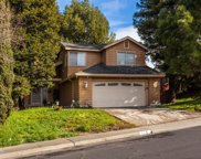 115 Exposition Drive, Vallejo image