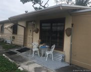 4174 Sw 48th Ct, Dania Beach image