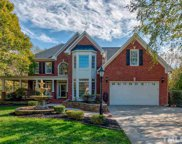 12304 Camberwell Court, Raleigh image