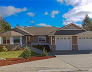 5571 Perdemco Ave SE, Port Orchard image