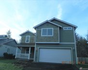19708 207th St Ct E, Orting image