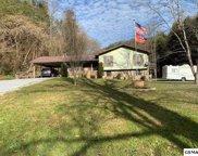 1605 Upper Middle Creek Rd, Sevierville image