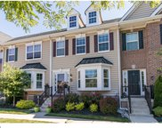 3832 William Daves Road Unit 15, Doylestown image