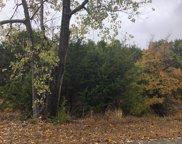 2613 Hillcrest Drive, Granbury image