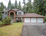 24304 SE 256th St, Maple Valley image