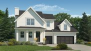 7828 Austin Path, Inver Grove Heights image