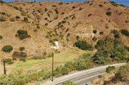 0     Carbon Canyon Road, Brea image