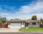 1107 Monserate Ave, Chula Vista image