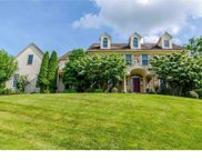 5 Misty Meadow Drive, West Chester image