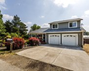 9180 SW 310TH  AVE, Cornelius image