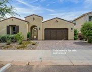 9643 E Tungsten Drive, Mesa image