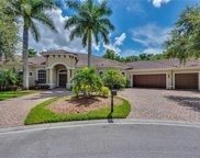 7642 Palmer Ct, Naples image