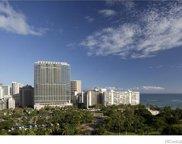 223 Saratoga Road Unit 2508, Honolulu image