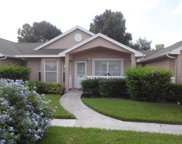598 NW San Remo Circle, Port Saint Lucie image