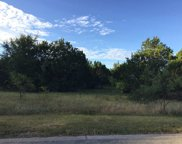 Lot 37 Oak Meadow, Spicewood image