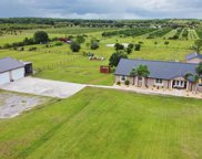 1570 Ranch House Road, Osteen image