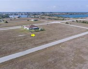 4206 NW 38th TER, Cape Coral image