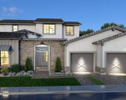 2779 E Sandy Way, Gilbert image