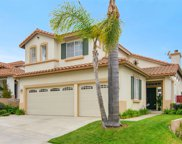 1477 Sapphire Dr., Carlsbad image