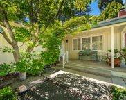 26563     Basswood Avenue, Rancho Palos Verdes image