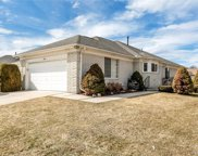 38561 SYCAMORE MEADOW, Clinton Twp image