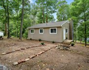 169 Wild Hare Rd, Harpers Ferry image