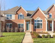 1128 STARWOOD LANE Unit 45/5, Canton Twp image