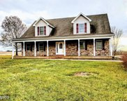 13180 INDEPENDENCE ROAD, Clear Spring image