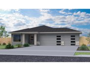 2132 NW McGarey  DR, McMinnville image