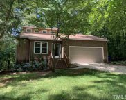 7301 Chicora Court, Raleigh image