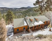 28923 Upper Moss Rock Road, Golden image